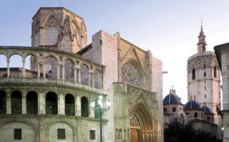 Valencia-Monumental-I