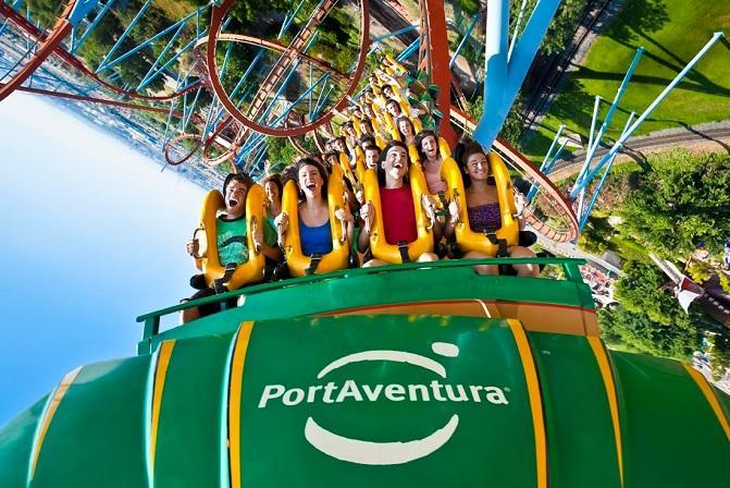 port_aventura_orig