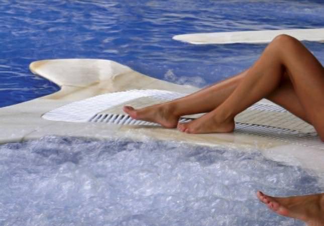 hotel-spa-el-palasiet-ofertas-46-talaso