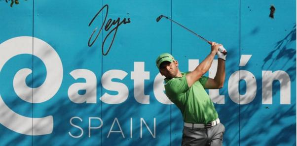 castellon-golf